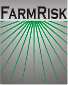 Farm Risk Logo